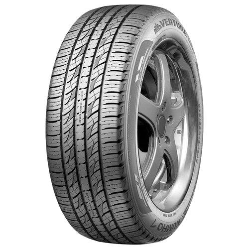 цена на Автомобильная шина Kumho KL33 215/70 R16 100H летняя
