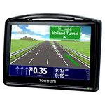 Навигатор TomTom GO 930