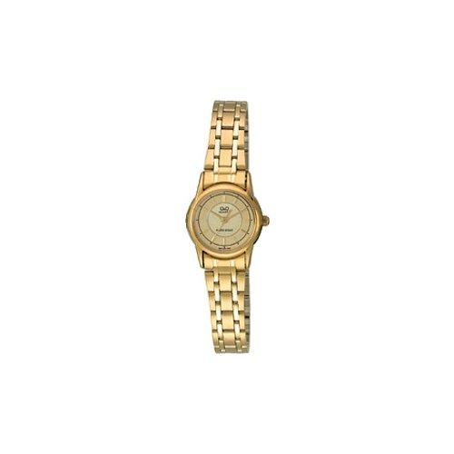 Наручные часы Q&Q Q621 J010 конвектор varmann qtherm 230x110x1750 q ec 230 110 1750 rr u inox