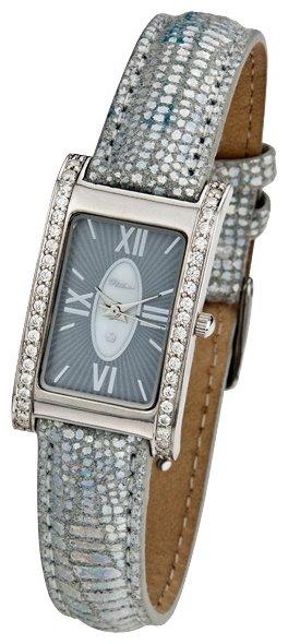 Наручные часы Platinor 200106.817