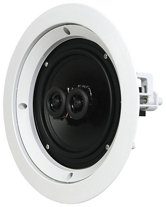 SpeakerCraft AIM 6DT Zero
