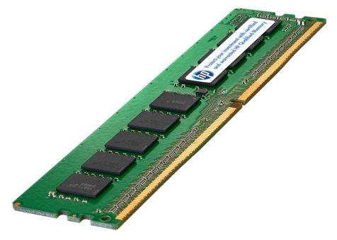 HP 805667-B21