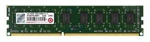 Transcend Оперативная память Transcend JM1600KLN-4G