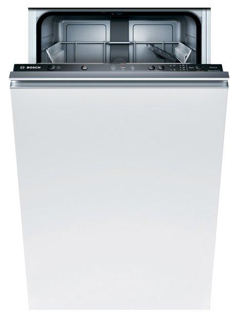 Bosch SPV 30E30