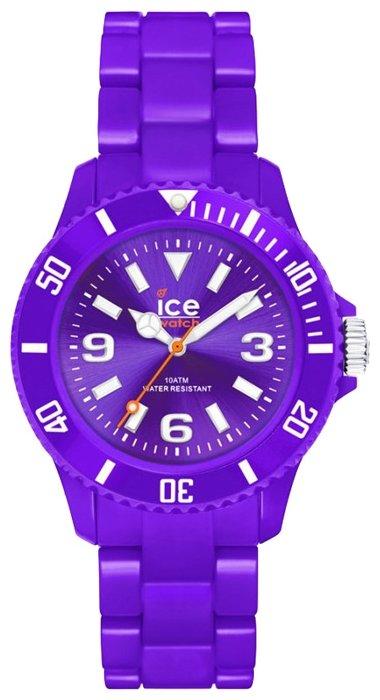 Наручные часы Ice-Watch SD.PE.U.P.12