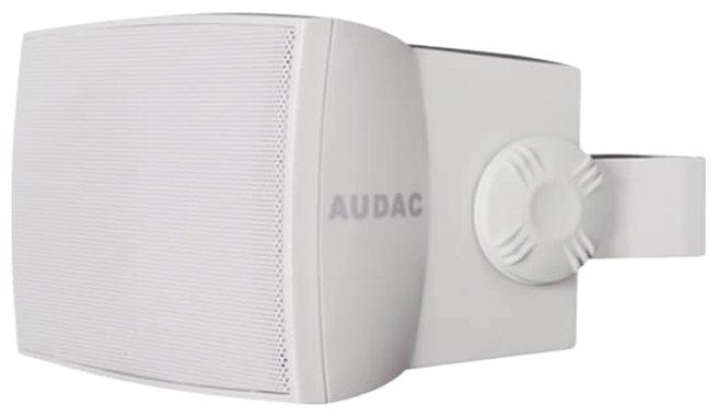 AUDAC Акустическая система AUDAC WX502