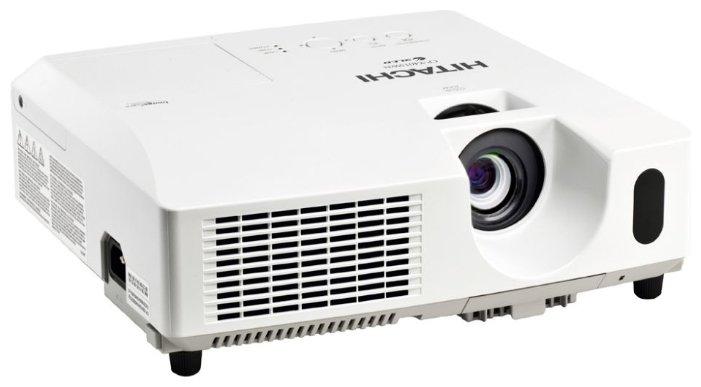 Hitachi CP-X4015WN