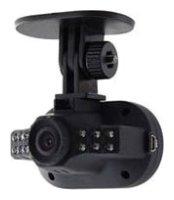 Subini Subini DVR-H4000