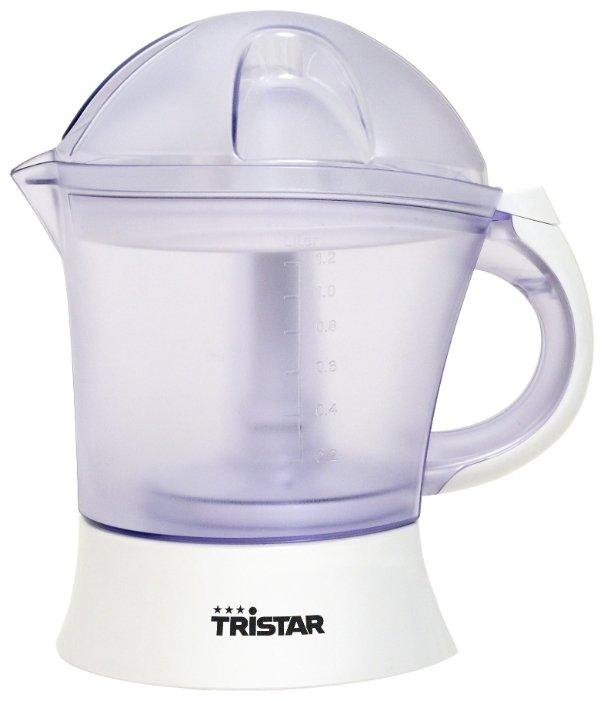 Tristar Соковыжималка Tristar CP-2263