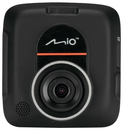 Видеорегистратор mio gps g сенсором цена купить хороший видеорегистратор в алматы
