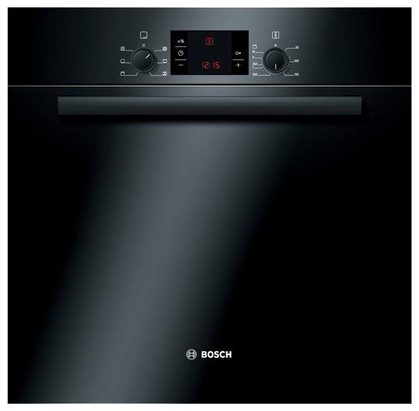 Сравнение с Bosch HBB 23 C 360 R
