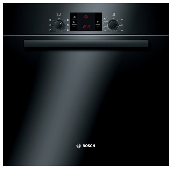 Bosch HBB23C360R