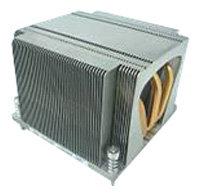 Supermicro Кулер для процессора Supermicro SNK-P0038P