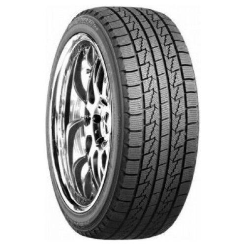 цена на Автомобильная шина Nexen Winguard Ice 195/60 R14 86Q зимняя