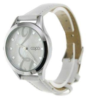 Наручные часы Cooc WC03376-1