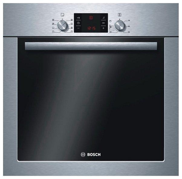 Bosch HBG 43T450