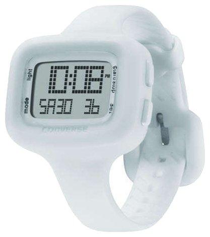 Наручные часы Converse VR025-100
