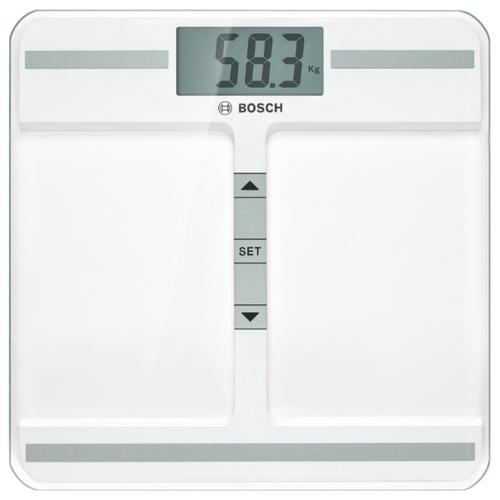 Купить Весы Bosch PPW 4212 по выгодной цене на Яндекс.Маркете 3186c23757178