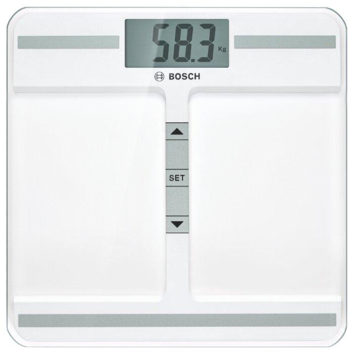 Bosch PPW 4212