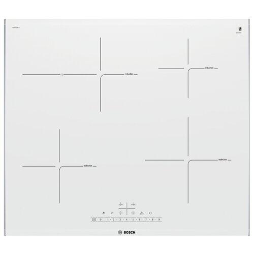 Индукционная варочная панель Bosch PIF672FB1E