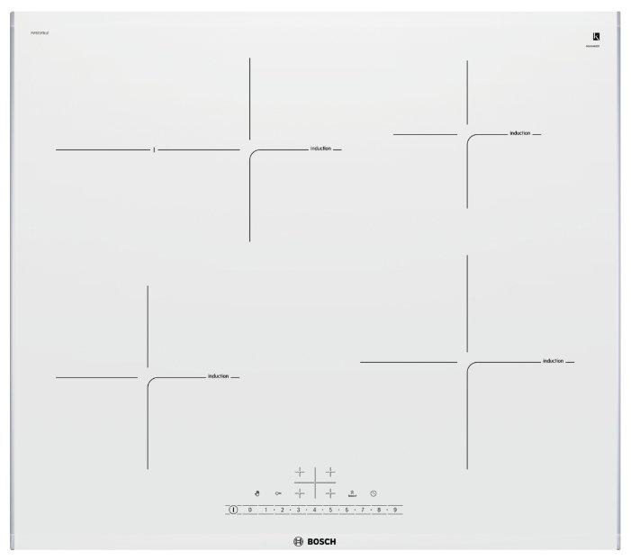Bosch PIF 672FB1E