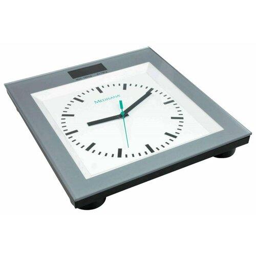 Весы электронные Medisana 40435 PSA