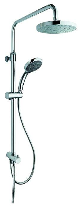 Душевая стойка VitrA Samba A45597EXP