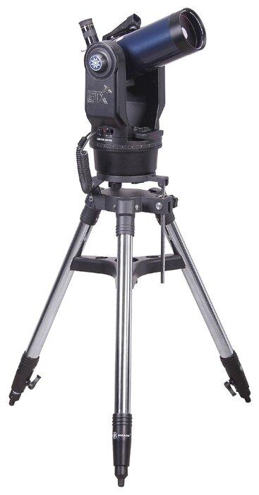 без нудных зеркально линзовые телескопы цена конце