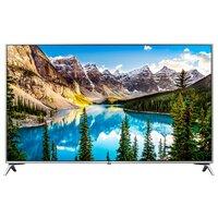 ULTRA HD телевизор LG 55UJ651V