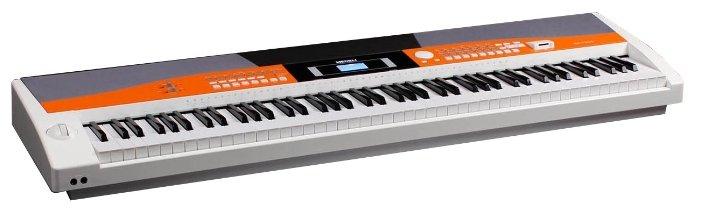 Цифровое пианино Medeli SP5500S