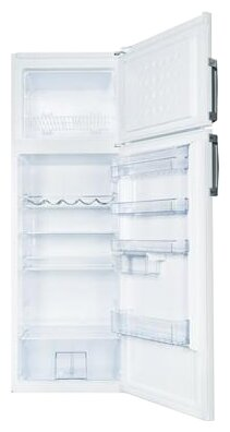 Холодильник BEKO DS 333020