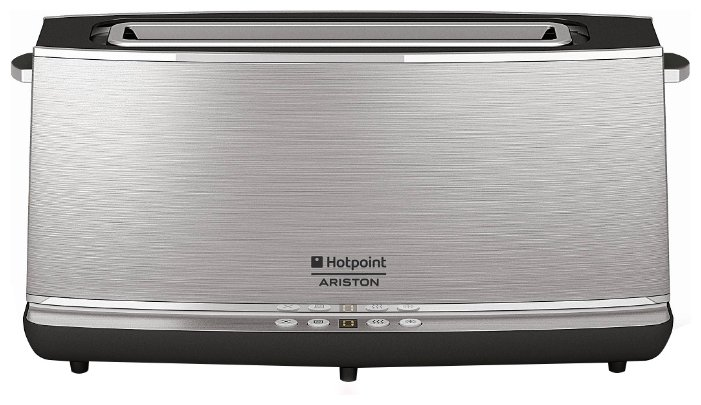 Hotpoint-Ariston TT 12E
