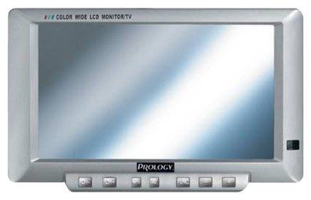 Автомобильный телевизор Prology KTV-700R