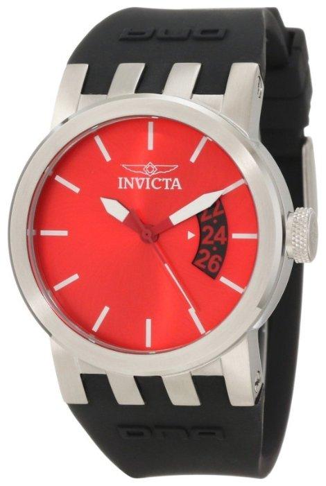 Наручные часы INVICTA 10413
