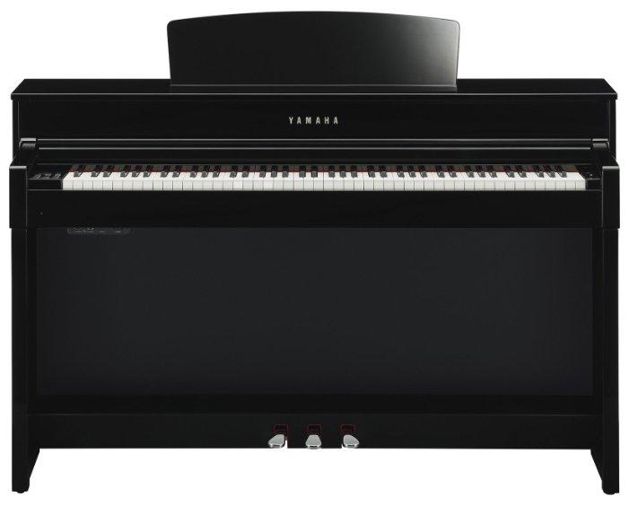 Yamaha CLP-545R