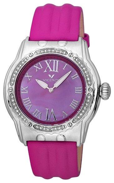 Наручные часы Viceroy 432106-73