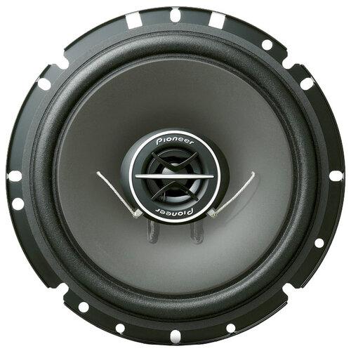 Автомобильная акустика Pioneer TS-1702I автомобильная акустика pioneer ts 6939r