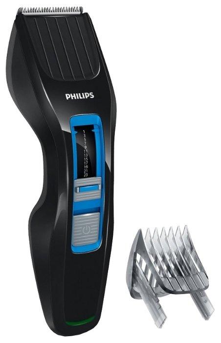Philips Машинка для стрижки Philips HC3418 Series 3000