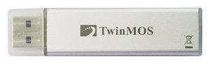 Флешка TwinMOS USB2.0 Mobile Disk A1
