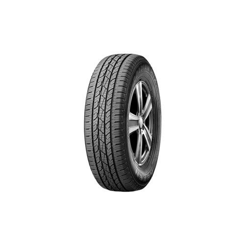 цена на Автомобильная шина Nexen ROADIAN HTX RH5 225/70 R16 103T летняя