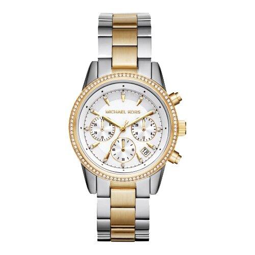 Наручные часы MICHAEL KORS MK6474Наручные часы<br>