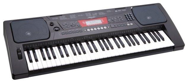 Alina Pro DT-100