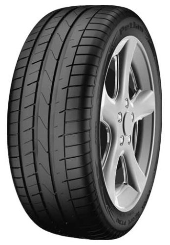 Автомобильная шина Petlas Velox Sport PT741 235/45 R19 99W