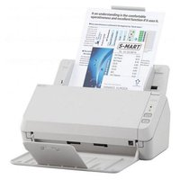 Сканеры Fujitsu ScanPartner SP1125 (PA03708-B011)