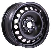 Колесный диск Magnetto Wheels 16009
