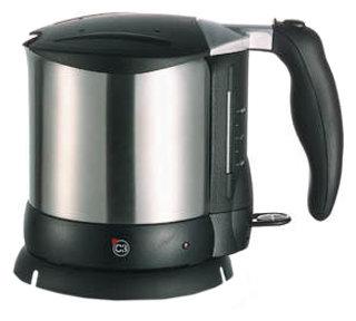 Чайник C3 30-30510