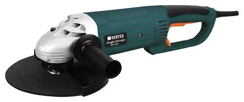 УШМ VERTEX VR-1507, 2000 Вт, 200 мм