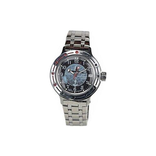 Наручные часы Восток 420831 наручные часы восток 350623