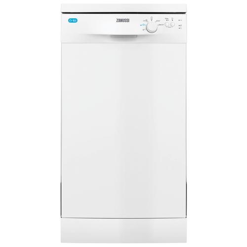 цены Посудомоечная машина Zanussi ZDS 12002 WA