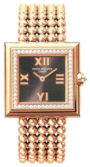 Наручные часы Patek Philippe 4868-1R